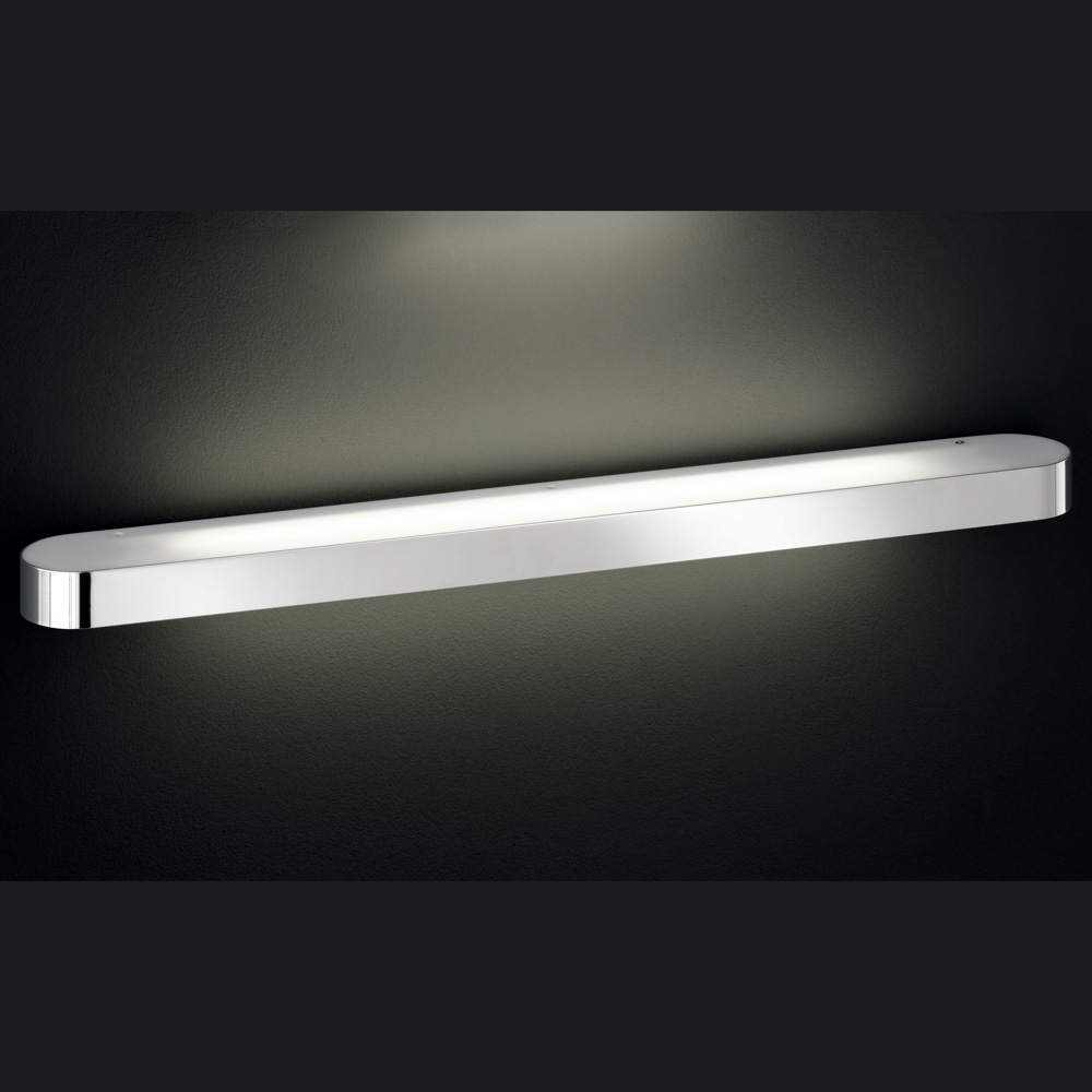 Badezimmerlampe
