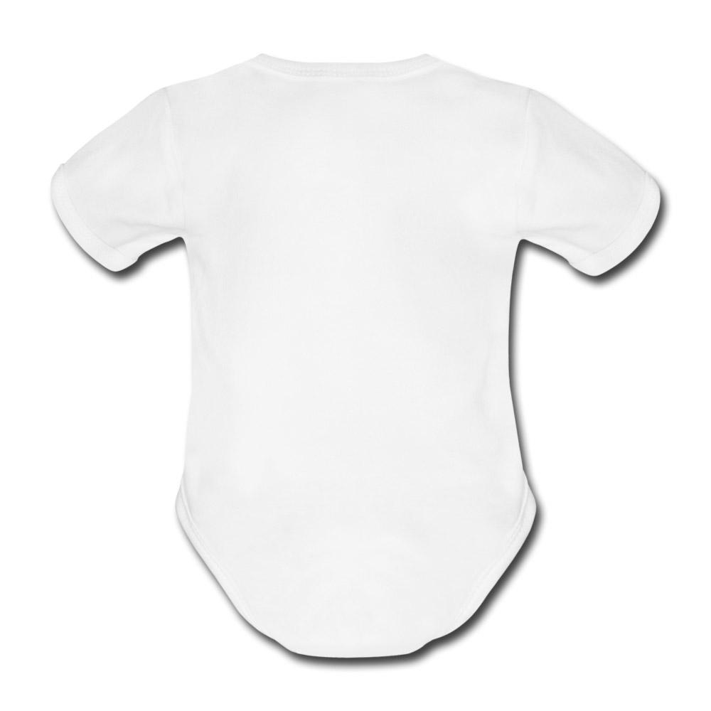 baby body k ken wei 3 6 monate online bestellen zoostyle. Black Bedroom Furniture Sets. Home Design Ideas