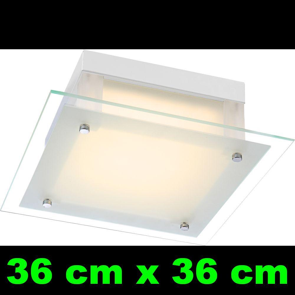 led lampe decke eur 3 6w 6500k led wei kb185ng lampe dusche decke verschiedene design 25 best. Black Bedroom Furniture Sets. Home Design Ideas