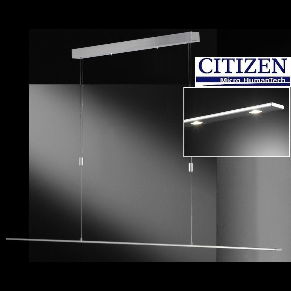 esszimmer lampe dimmbar esszimmer lampe dimmbar bestes. Black Bedroom Furniture Sets. Home Design Ideas