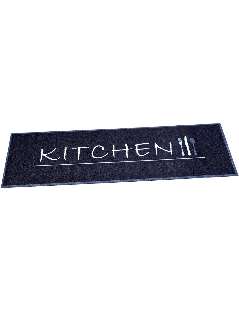 Tapis de cuisine kitchen moderne et de qualit for Tapis de sol cuisine moderne