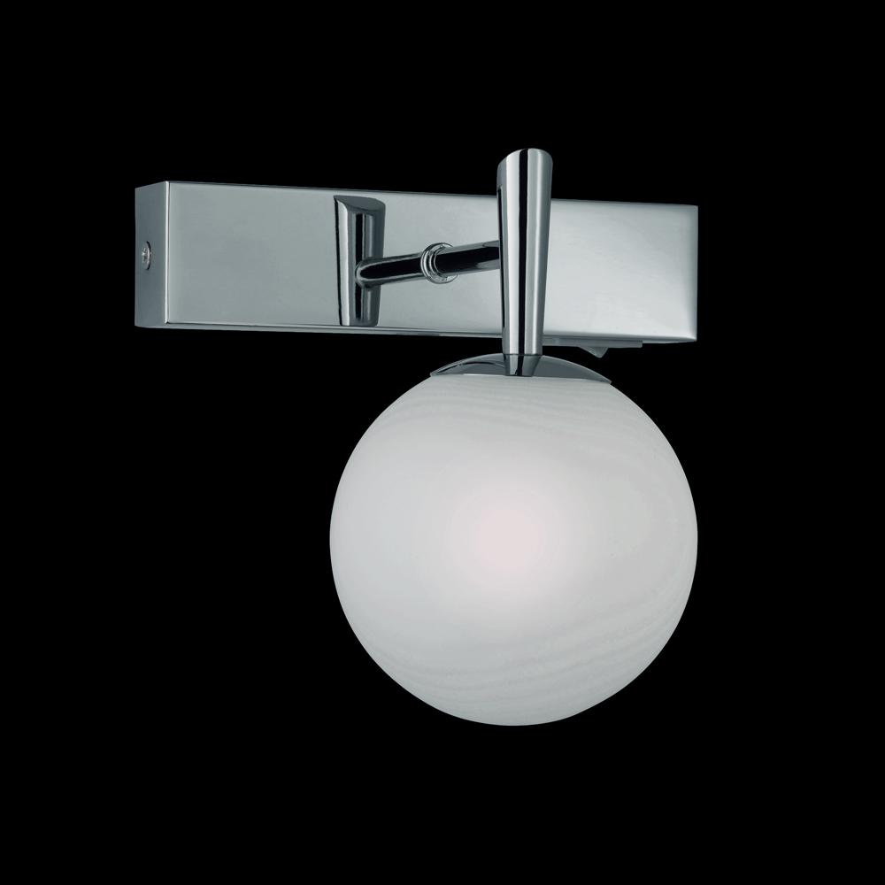 badezimmerlampe mit schalter inspiration f r die gestaltung der besten r ume. Black Bedroom Furniture Sets. Home Design Ideas