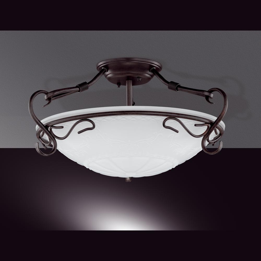 deckenlampe deckenleuchte lampe leuchte lampen. Black Bedroom Furniture Sets. Home Design Ideas