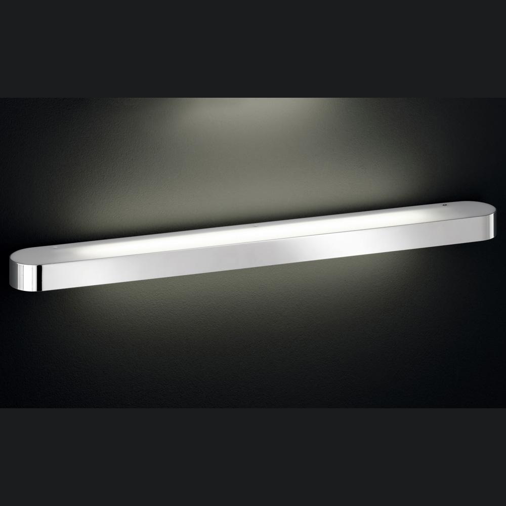 Wandlampe Lang Glas Pendelleuchte Modern
