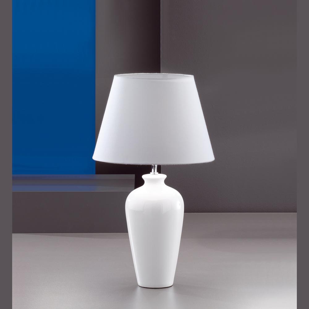 klassische tischlampe. Black Bedroom Furniture Sets. Home Design Ideas