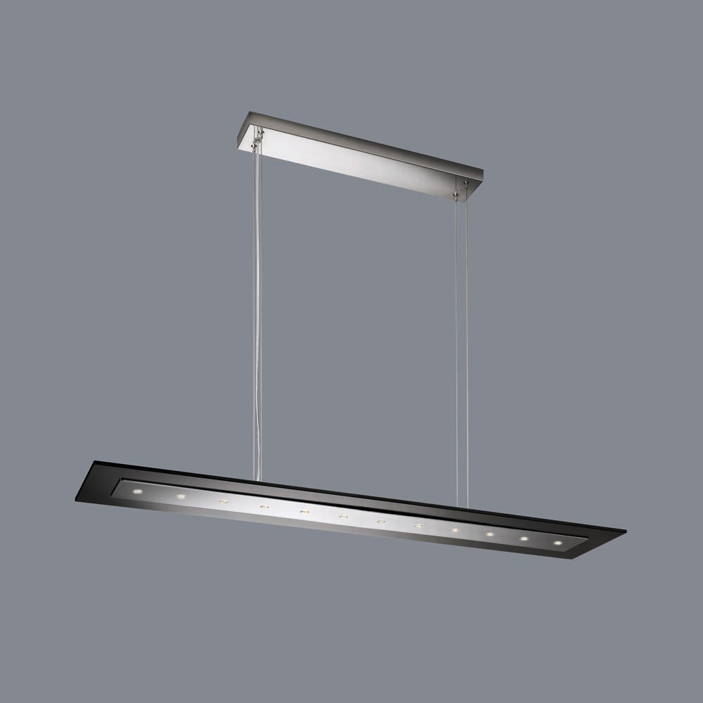 dimmbare hochleistungs led h ngelampe philips instyle matrix. Black Bedroom Furniture Sets. Home Design Ideas