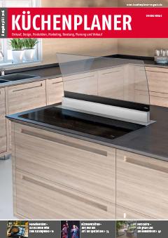 Naber pressespiegel for Küchenplanen