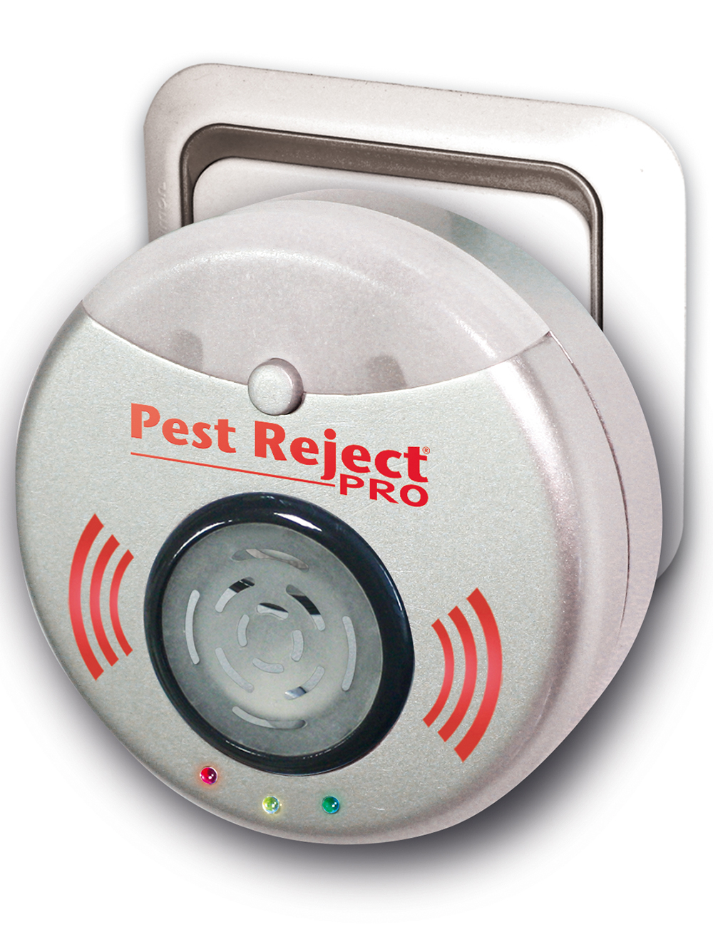 Pest reject pro avec impulsions renforc es for Pest reject opiniones
