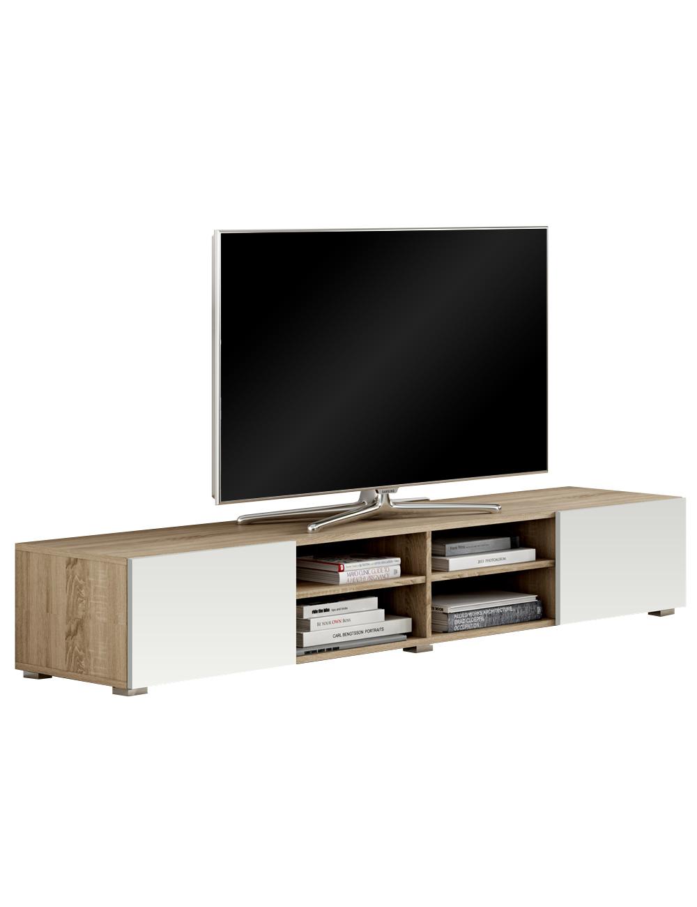 matelas prestige 7 zones confort garanti 180 x 200 cm. Black Bedroom Furniture Sets. Home Design Ideas
