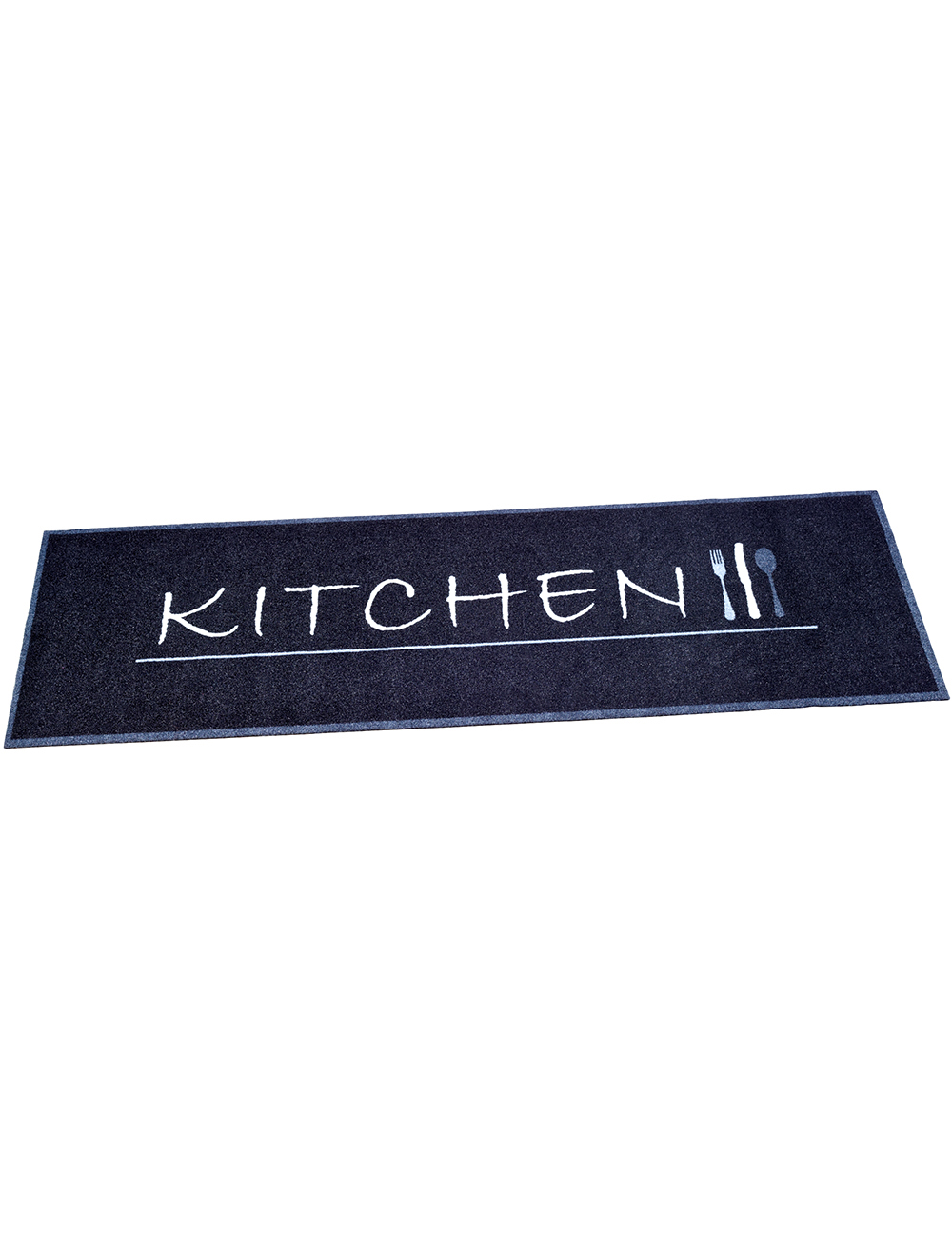Tapis de cuisine kitchen moderne et de qualit for Tapis cuisine original