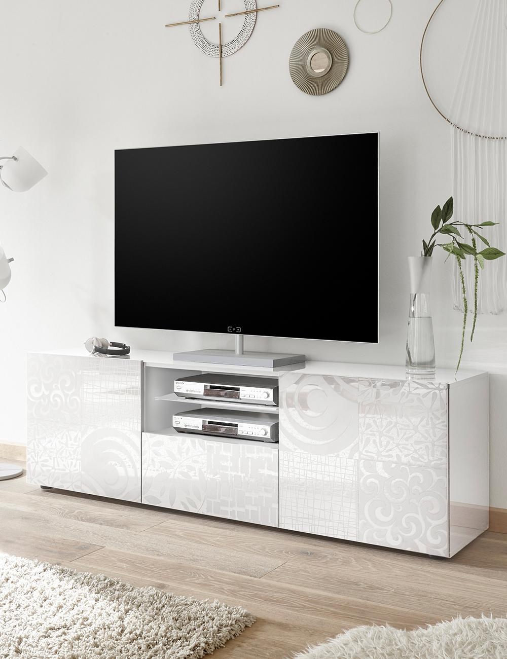 teppich montana patchwork optik grau 160 x 230. Black Bedroom Furniture Sets. Home Design Ideas
