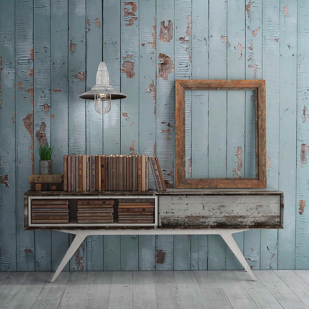 schlafzimmer lampe designer. Black Bedroom Furniture Sets. Home Design Ideas